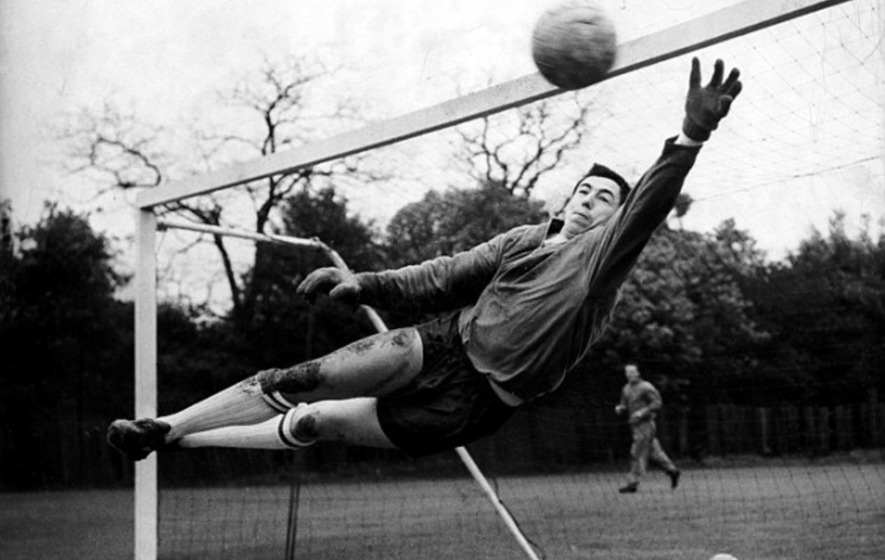 gordon banks02