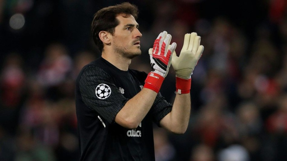 casillas_anfield