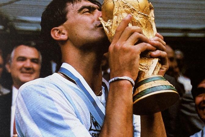 ¿Sabías que el primer Mundial se disputó en Uruguay en 1930?