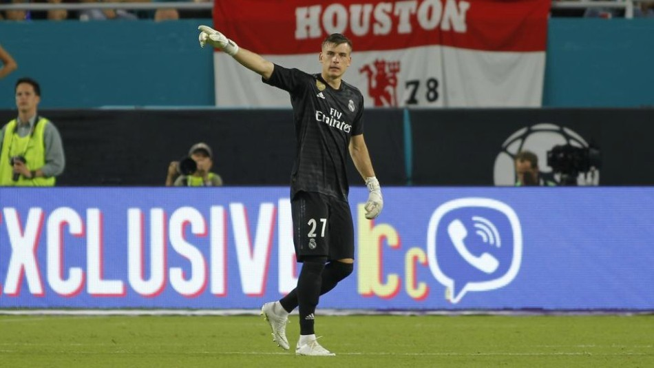 lunin_real madrid