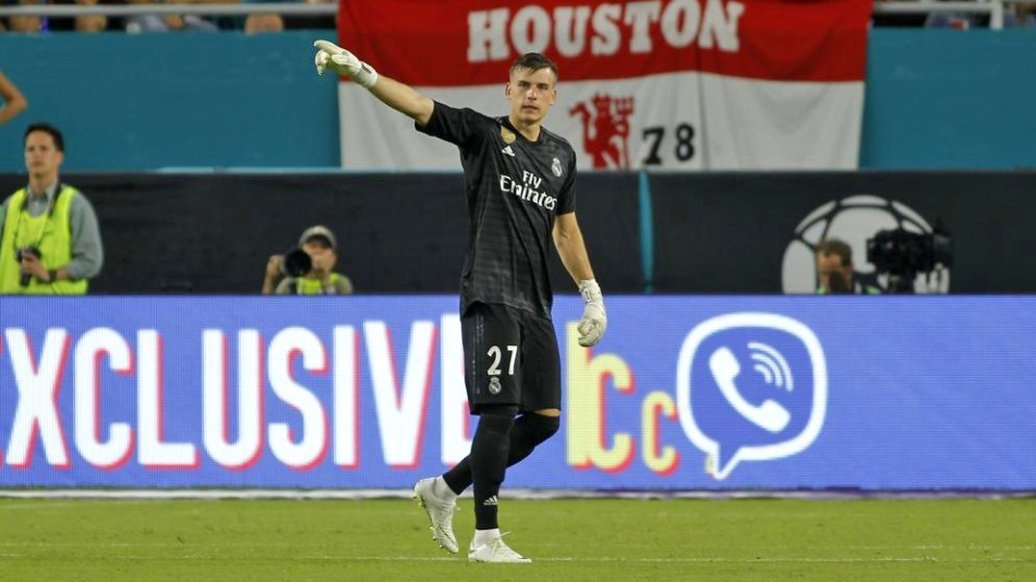 lunin_real madrid_b