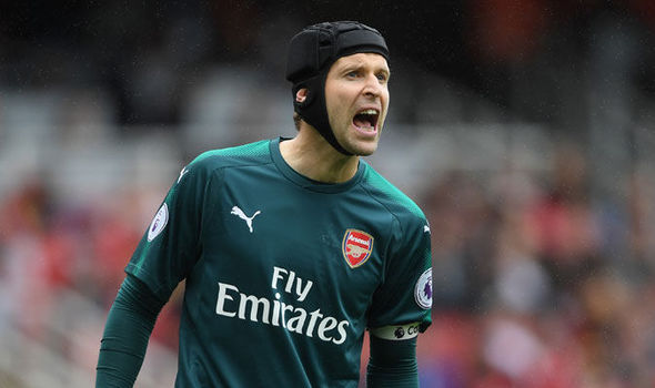 Petr-Cech-Arsenal_manchester city
