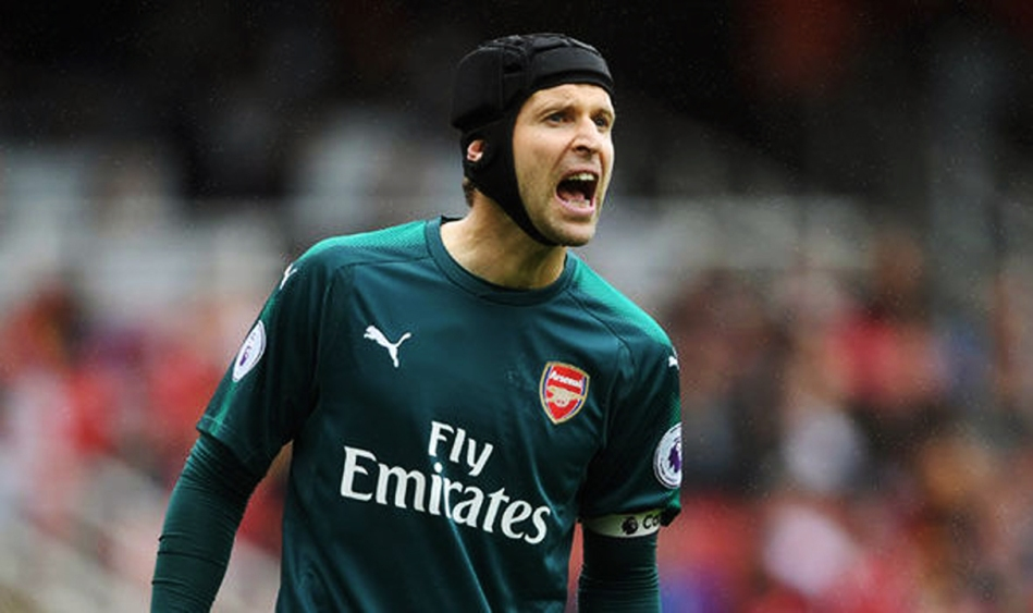 Petr-Cech-Arsenal_manchester city_b